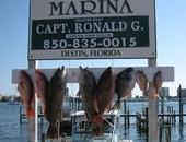 John Gibson Marine Services