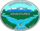 Maine Quest Adventures