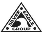 Silver Eagle Group