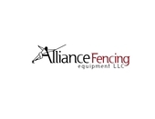 Alliance Fencing Equipment LLC