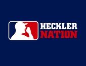 Hecklernation.com Inc