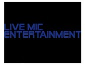 Live Mic Entertainment LLC