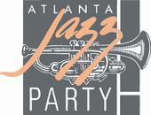 Atlanta Jazz Preservation (AJP) Society, Incorporated
