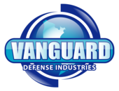 Vanguard Defense Industries, LLC
