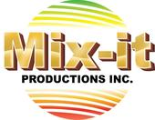 Mix It Productions Inc
