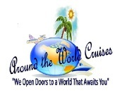 Around the World Cruises