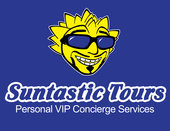 Suntastic Tours International Inc