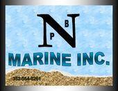 PNB Marine, Inc.