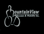 Mountain View Access And Mobility Inc