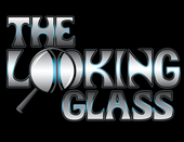 The Looking Glass LLC