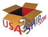 Usa2ship.com