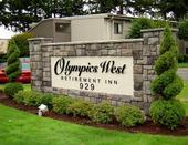 Olympics West Retirement Inn