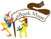 Ebook Muse