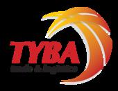 Tyba Trade & Logistics