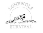 Lonewolf Survival