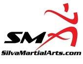 Silva Martial Arts