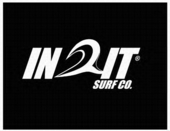 In2it Surf Co