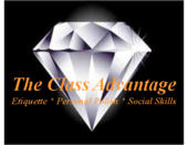The Class Advantage