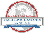 Liquidation Sales Unlimited, LLC