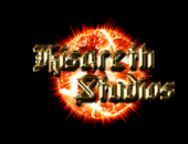 Kisareth Studios