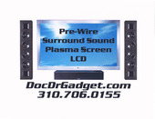 Doctorgadget Custom Audio Video Installer