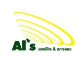 Al's Satellite & Antenna Rpr