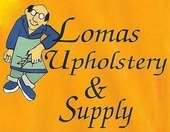 Lomas Upholstery Supply