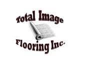 Total Image Flooring Inc