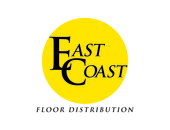 East Coast Floor Distribution