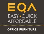EQA Office Furniture