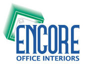 Encore Office Interior
