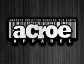Acroe Apparel