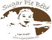 Sugar Pie Bebe