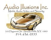 Audio Illusions Inc