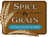 Spice & Grain, LLC