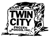 Twin City Frozen Foods Inc