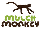 The Mulch Monkey