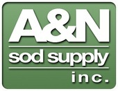 A & N Sod Supply INC