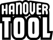 Hanover Tool