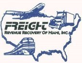 Freight Revenue Recovery Inc