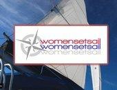 Womensetsail Sailing Charters
