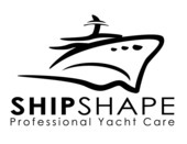 ShipShape Professional Yacht Care