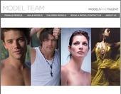 Aspen Model Team