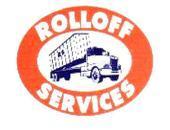 RollOff Services LLC