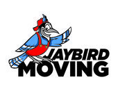 Jaybird Moving
