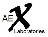 Aex Labs