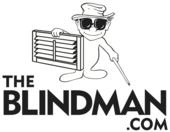 The Blindman