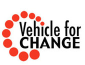 Vehicle For Change Inc
