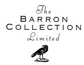 The Barron Collection Ltd