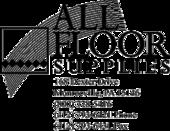 All Floor Supplies